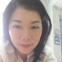 Photo 46447 for kannikamuk - Thai Romances Online Dating in Thailand