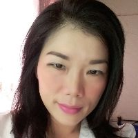 Photo 49972 for kannikamuk - Thai Romances Online Dating in Thailand