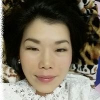 kannikamuk single lady from Lat Phrao, Bangkok, Thailand