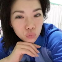 Photo 54360 for kannikamuk - Thai Romances Online Dating in Thailand