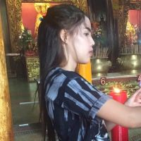 Photo 69399 for jutatip08 - Thai Romances Online Dating in Thailand