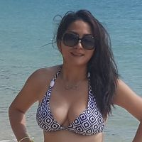 Photo 45398 for Kanamonapple - Thai Romances Online Dating in Thailand