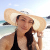 Foto 41078 per Patty666 - Thai Romances Online Dating in Thailand