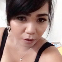 Single  - Thai Romances Dating