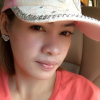 Photo 41243 for Nongnoy - Thai Romances Online Dating in Thailand