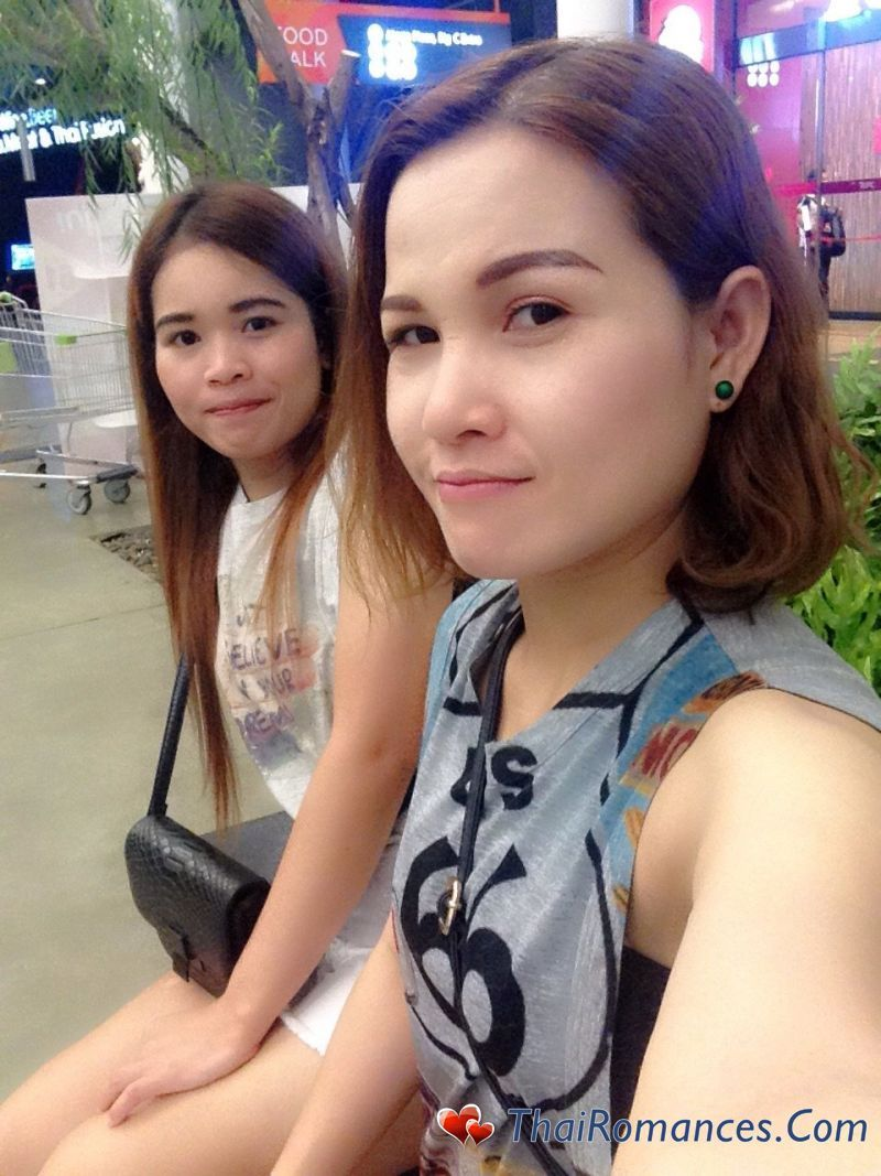 online dating bangkok Thai ladies - sawadee ka, i am itsbeamy from bangkok, thailand thai romances is one of the fastest growing online thai dating websites for matching thai girls and western men or farang.