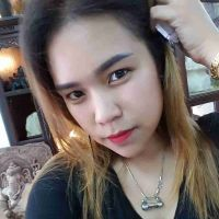 Photo 41301 for snookker - Thai Romances Online Dating in Thailand