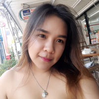 Photo 43593 for snookker - Thai Romances Online Dating in Thailand