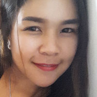 Photo 43597 for snookker - Thai Romances Online Dating in Thailand