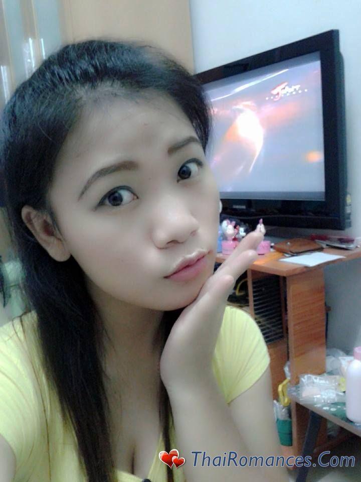 match dating thailand