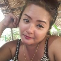 Photo 41353 for Jimmy02 - Thai Romances Online Dating in Thailand