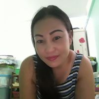Photo 41375 for Nudchaya - Thai Romances Online Dating in Thailand