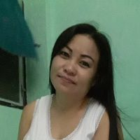 Photo 41376 for Nudchaya - Thai Romances Online Dating in Thailand