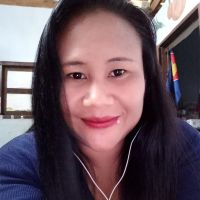 Photo 41399 for Wipawan - Thai Romances Online Dating in Thailand