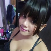 Photo 41410 for Nicky30 - Thai Romances Online Dating in Thailand
