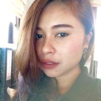 Pippa single beauty from Thalang, Phuket, Thailand