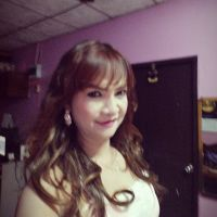 Photo 41427 for Tanyachanok - Thai Romances Online Dating in Thailand