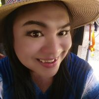 Ladyboy need see good man good love - Thai Romances Citas