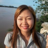 Photo 41449 for Arisabaodang - Thai Romances Online Dating in Thailand