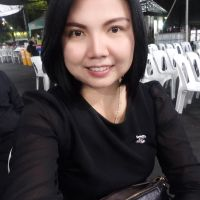 Photo 41461 for Preem41 - Thai Romances Online Dating in Thailand