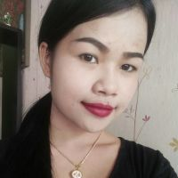 Photo 41472 for Mika - Thai Romances Online Dating in Thailand
