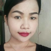 Foto 41473 för Mika - Thai Romances Online Dating in Thailand