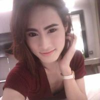 Photo 76138 for Nina23 - Thai Romances Online Dating in Thailand