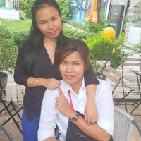 Photo 41484 for NaNajw - Thai Romances Online Dating in Thailand