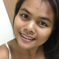 Фото 41505 для Meaw1903 - Thai Romances Online Dating in Thailand