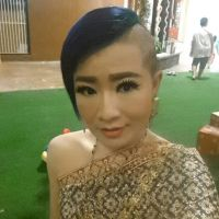 Loverux โสด woman from Bang Khae, Bangkok, Thailand