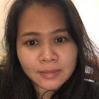 사진 48270 유형 Patsudjit - Thai Romances Online Dating in Thailand
