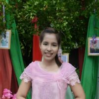 Photo 41524 for modthunyaant - Thai Romances Online Dating in Thailand