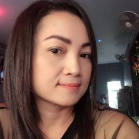 Photo 41536 for tong2519 - Thai Romances Online Dating in Thailand