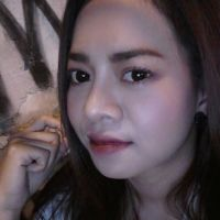 Photo 41552 for Aiyada08 - Thai Romances Online Dating in Thailand