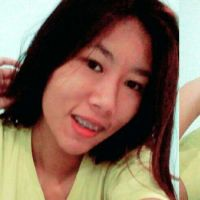Photo 41577 for Maynie - Thai Romances Online Dating in Thailand