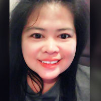 My name karate from Thailand  Am 32 year old  Am single want to see boyfriend  - Thai Romances Dating