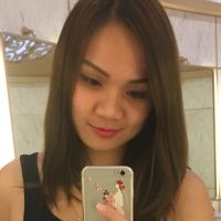 Photo 41596 for Parry_Pair - Thai Romances Online Dating in Thailand