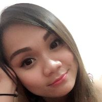 Photo 56915 for Parry_Pair - Thai Romances Online Dating in Thailand