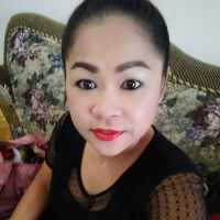 Photo 41601 for Poonoi - Thai Romances Online Dating in Thailand