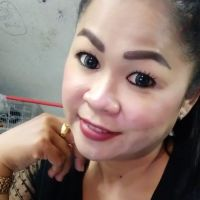 Photo 46439 for Poonoi - Thai Romances Online Dating in Thailand