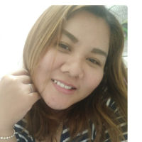 Photo 41602 for Thanapprn1995 - Thai Romances Online Dating in Thailand