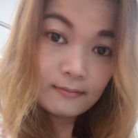 Photo 3771 for Jom - Thai Romances Online Dating in Thailand