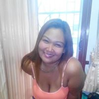 Photo 41654 pour Cakes - Thai Romances Online Dating in Thailand