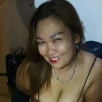 Photo 41655 pour Cakes - Thai Romances Online Dating in Thailand