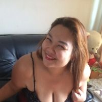 Photo 41656 pour Cakes - Thai Romances Online Dating in Thailand