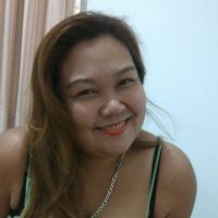 Photo 41659 pour Cakes - Thai Romances Online Dating in Thailand