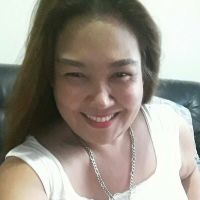 صور 41663 إلى Cakes - Thai Romances Online Dating in Thailand