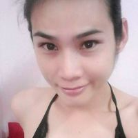 Photo 41685 for nong-meen - Thai Romances Online Dating in Thailand