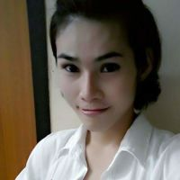 รูปถ่าย 41688 สำหรับ nong-meen - Thai Romances Online Dating in Thailand