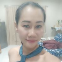 Foto 75945 untuk Nueng1982 - Thai Romances Online Dating in Thailand